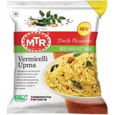 MTR Vermicelli Upma