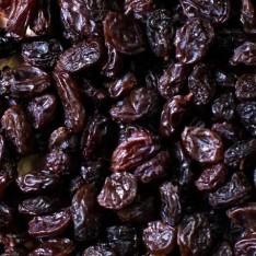 Monukka Raisins, 200g