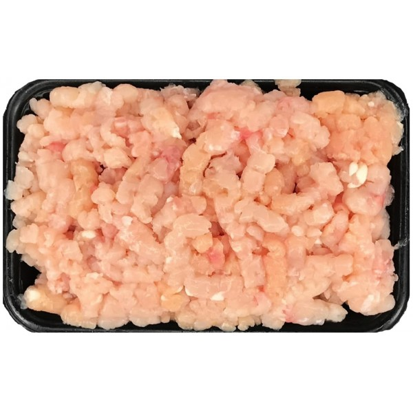 Fresh Chicken Mince, 1lb