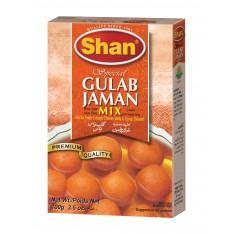 Shan Gulab Jaman