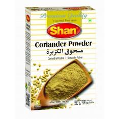 Shan Corriander Powder 200 Grams
