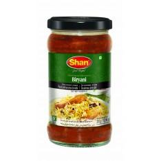 Shan Stir-In Biryani Sauce