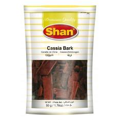 Shan Cinnamon Whole