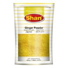 Shan Ginger Powder, 200g