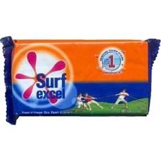 Surf Excel Detergent Bar