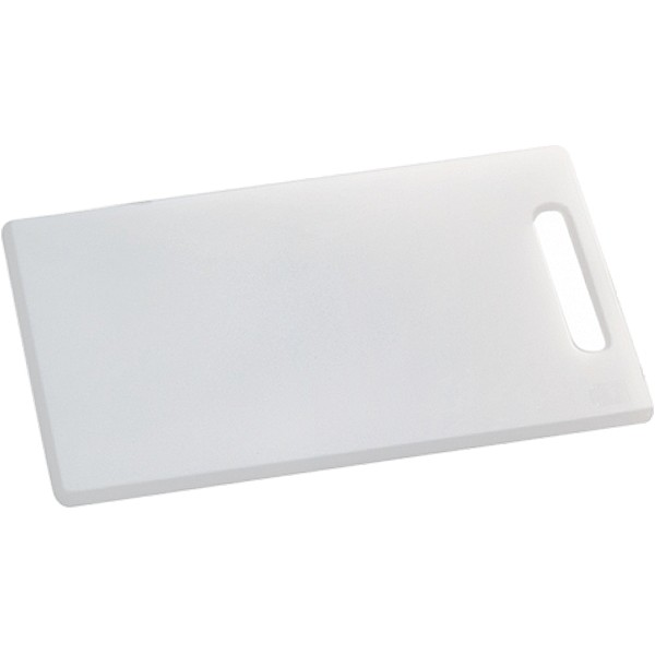 Nayasa Chopping Board, 16 inch