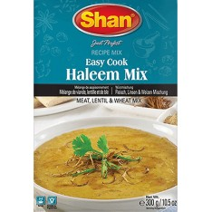 Shan Easy Cook Haleem Mix