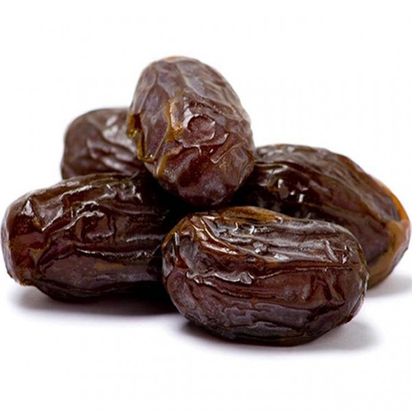 Natural Medjool Dates, 1.1lb