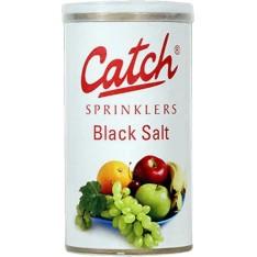 Catch Black Salt, 200g