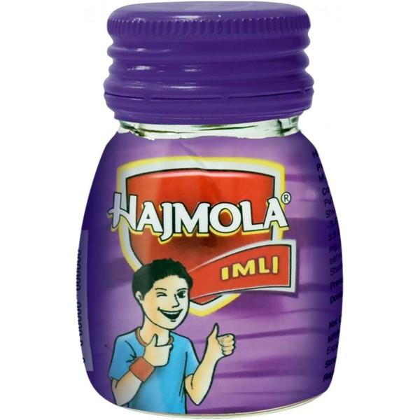 Dabur Hajmola Imli