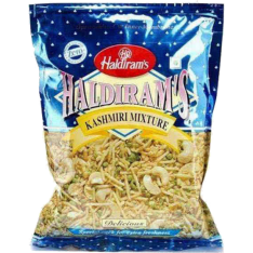 Haldiram Kashmiri Mixture, 200g