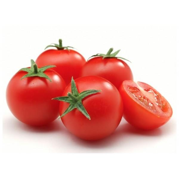 Fresh Tomatoes, 1KG