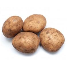 薯仔, 1KG