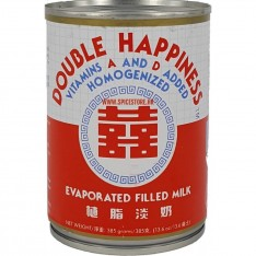 Double Happiness , 1 Carton