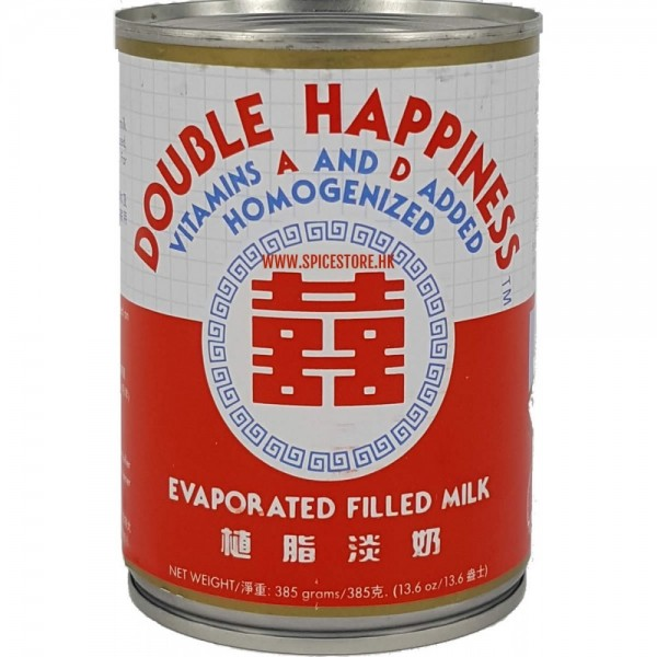 Double Happiness - 1 Carton