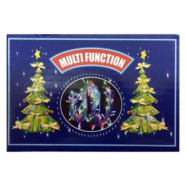 Multifunction Decorative Lights E