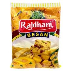 Rajdhani Besan (Gram Flour) 1KG