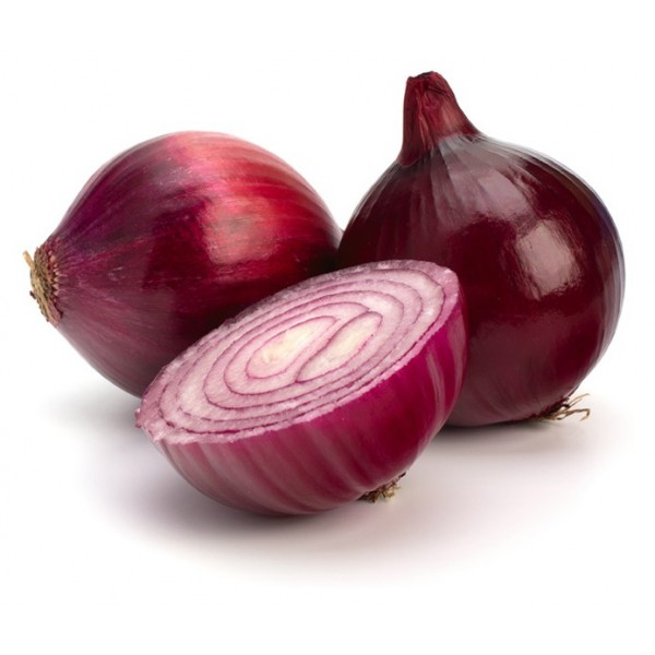Red Onion, 1KG