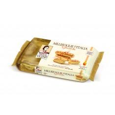 Matilde Vicenzi Sugar Pastries