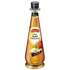 Hengstenberg Apple Cider Balsamic Vinegar