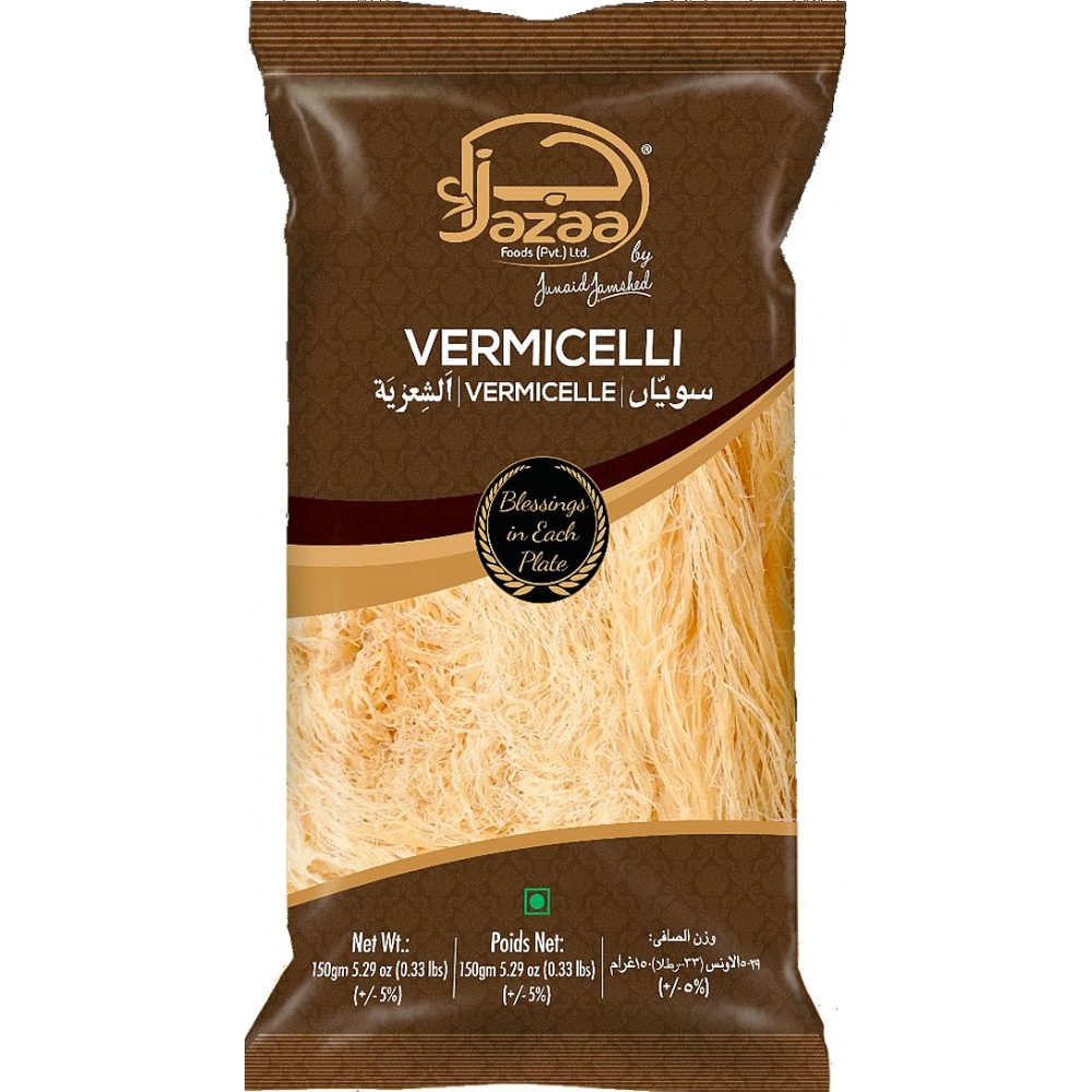 Jazaa Vermicelli