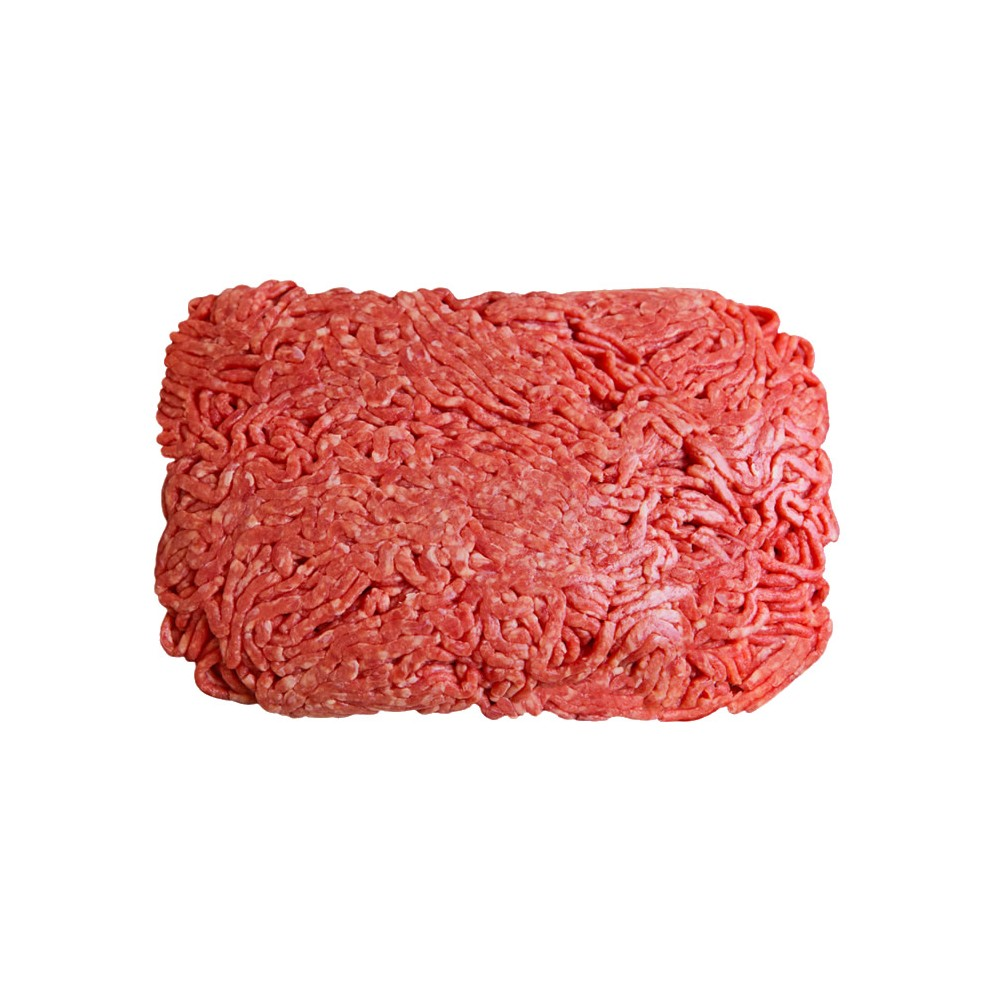 Halal Beef Mince - Free Hong Kong Delivery