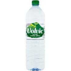 Volvic Mineral Water, 6 x 1.5L