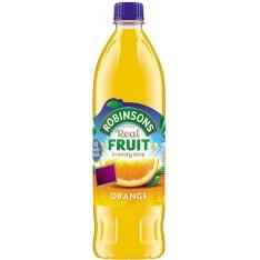 Robinsons Orange (No Added Sugar)