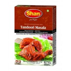 Shan Tandoori Masala BBQ