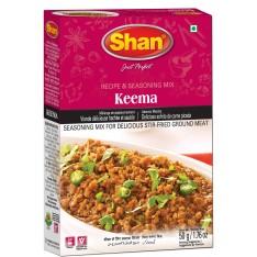 Shan Tikka Kabab Masala