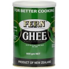 Fern Ghee, 800g