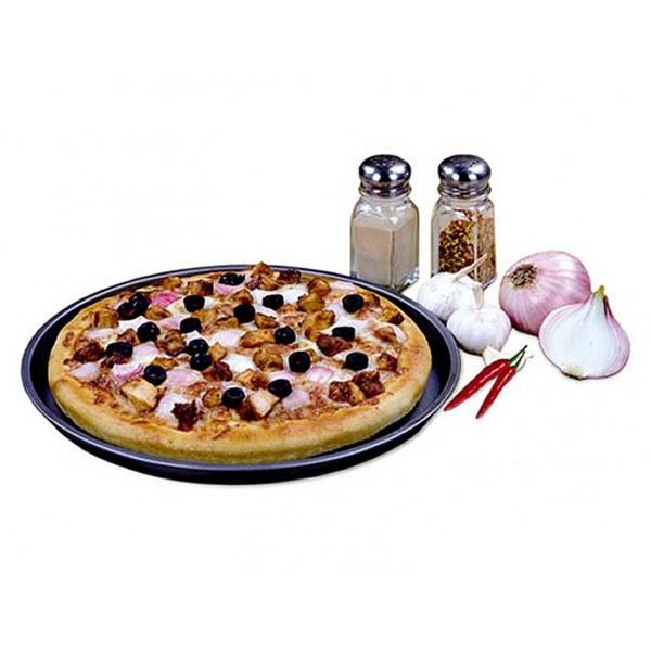 Chicken Tikka Pizza 8 Inches