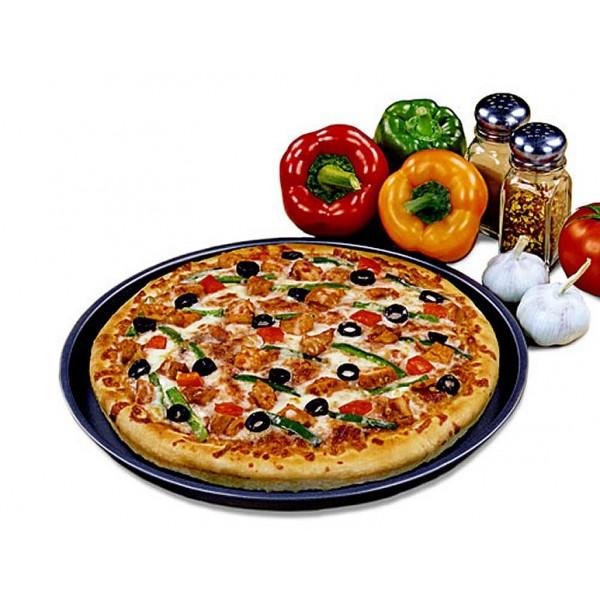 Chicken Fajita Pizza 8 Inches