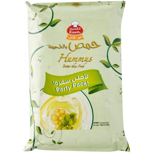 Hummus, 1KG