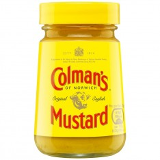 Colmans English Mustard