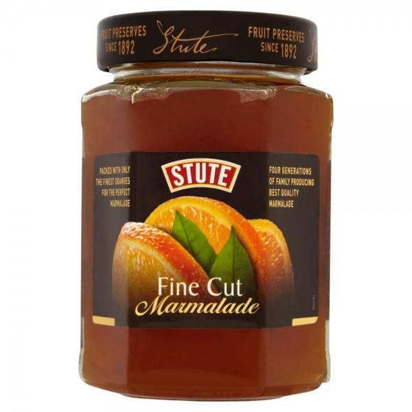Stute Fine Cut Marmalade