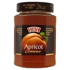 Stute Apricot Conserve