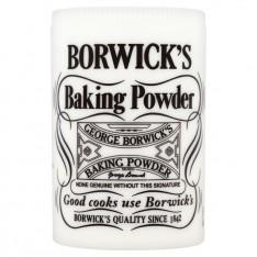 Borwicks Baking Powder
