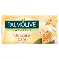 Palmolive Naturals Almond Milk Soap x 3