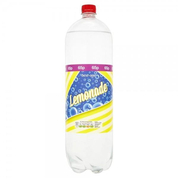 Bestone Lemonade, 2L