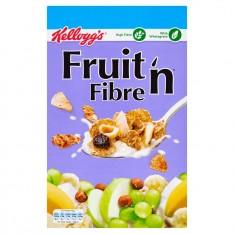 Kellogg's Fruit 'n Fibre