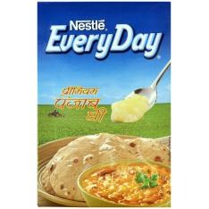 Nestle Everyday Ghee 1 KG