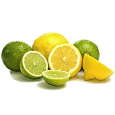Lemon, 5pcs