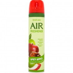 Bestone Apple Air Freshener