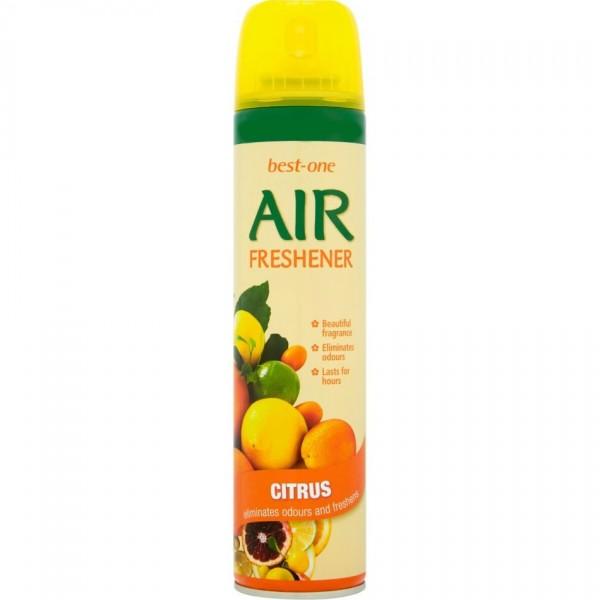 Bestone Citrus Air Freshener