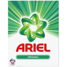 Ariel Original Washing Powder, 22 Wash