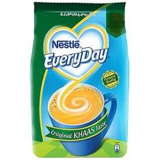 Nestle Everyday Powder