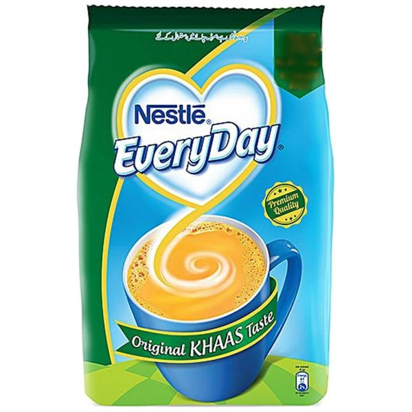 Nestle Everyday Powder