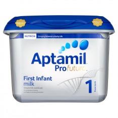 Aptamil Profutura First