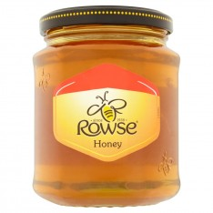 Rowse Honey